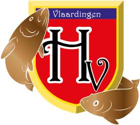 Haringkoppen Verbinden Logo Klein