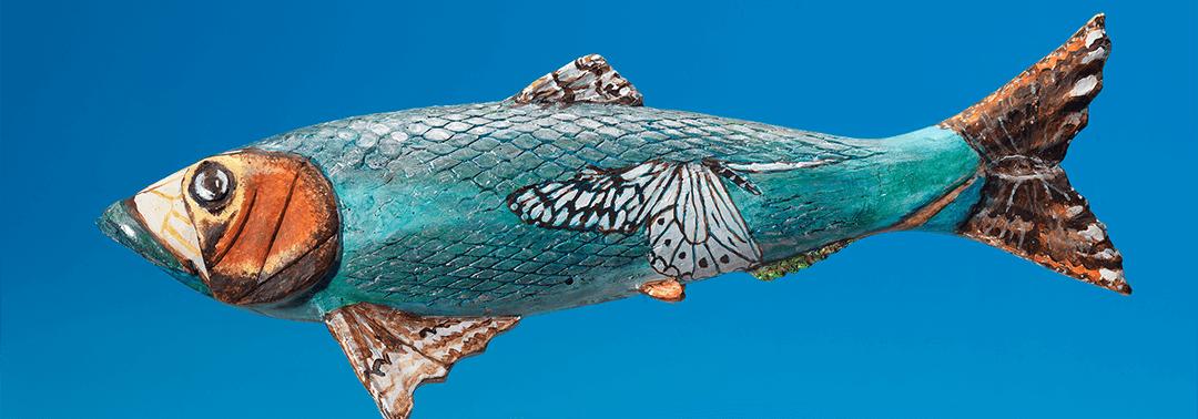 Haringkoppen Verbinden Slideshow Image 1